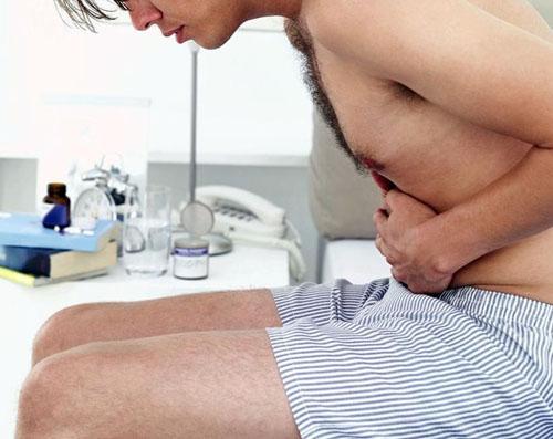 Inguinal-Hernia-Treatment-in-Delhi