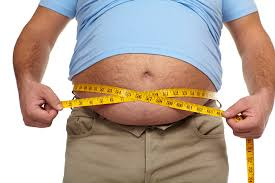 obesity-surgery-in-central-delhi