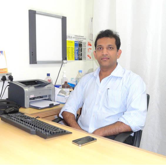 dr-mohit-jain