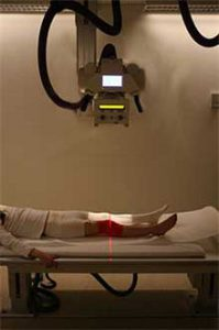 laparoscopic surgeon in Delhi